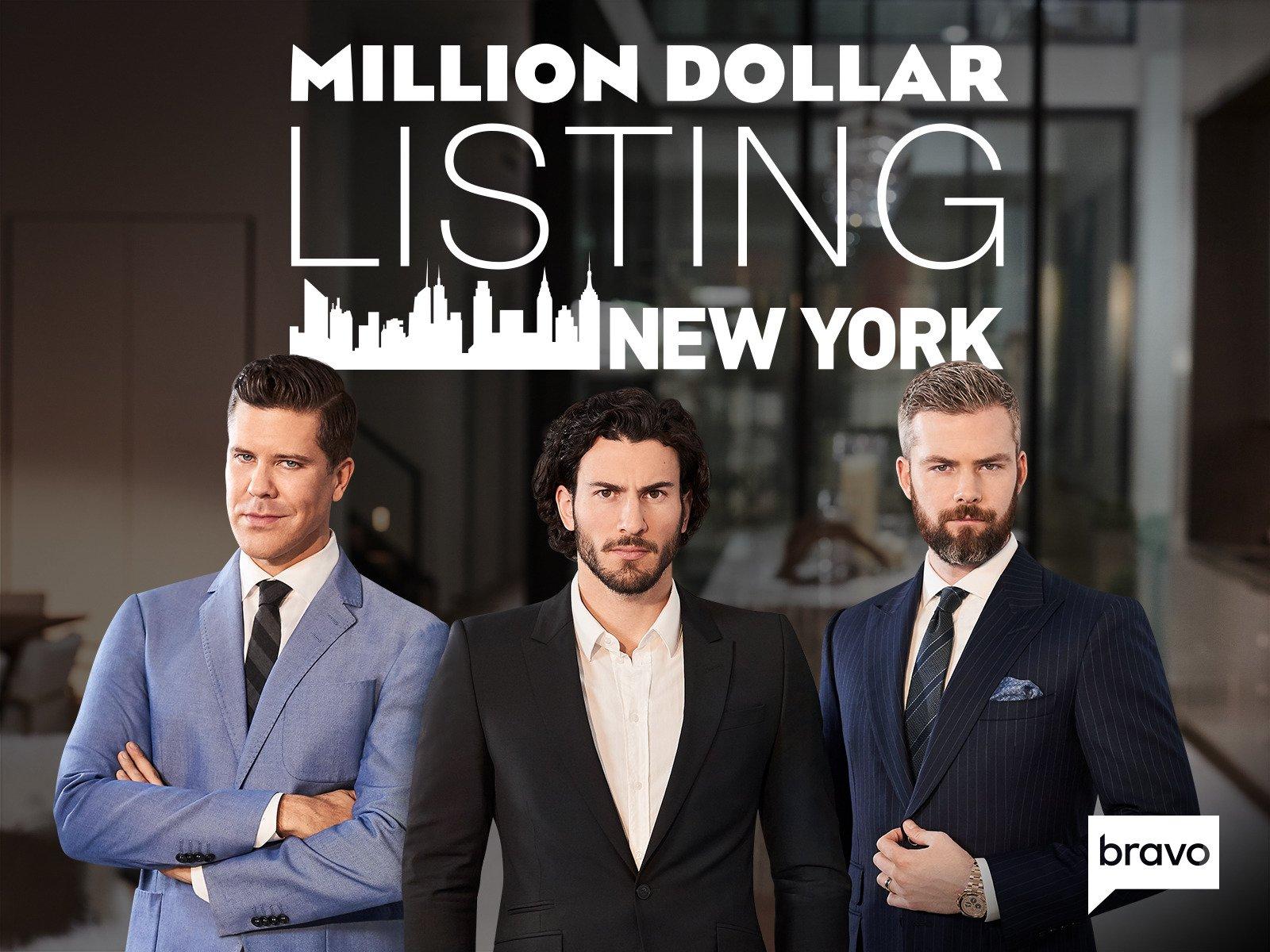 Million Dllr Listing NY.jpg