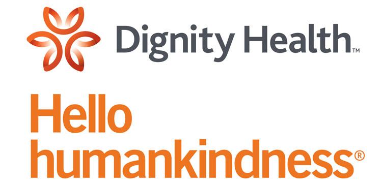 Dignity-Health-Mercy.jpg