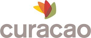 Curacao_logo_300.jpg