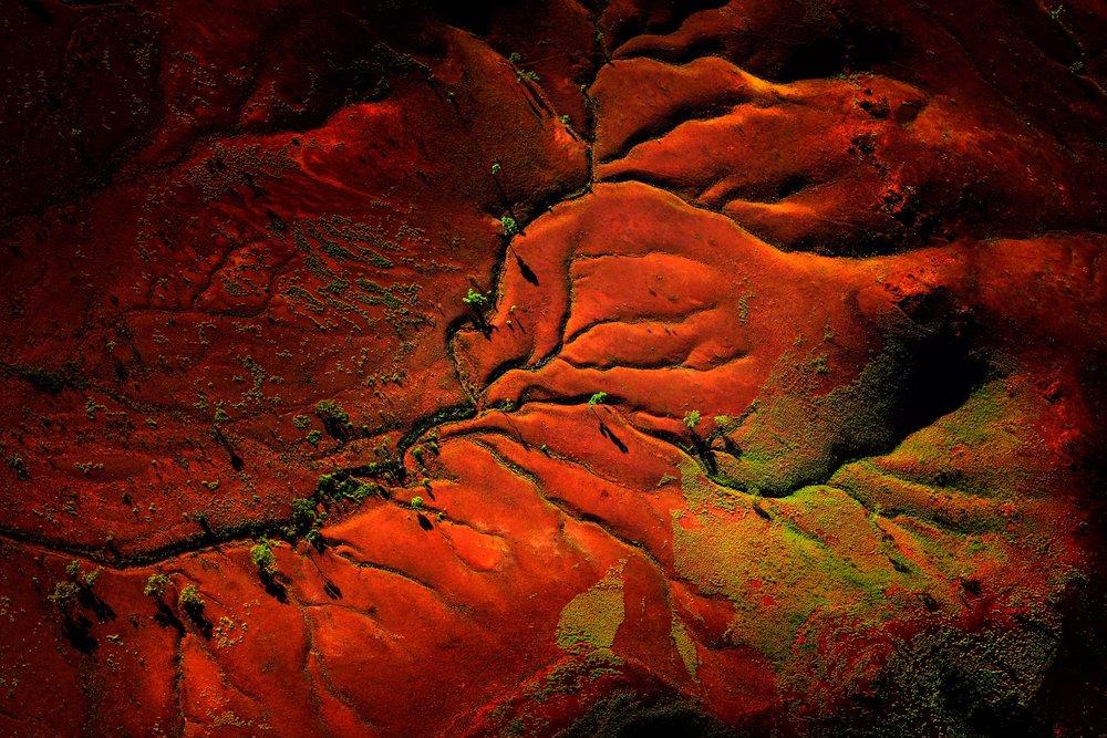 Australian-Landscape-Photography-6.jpg