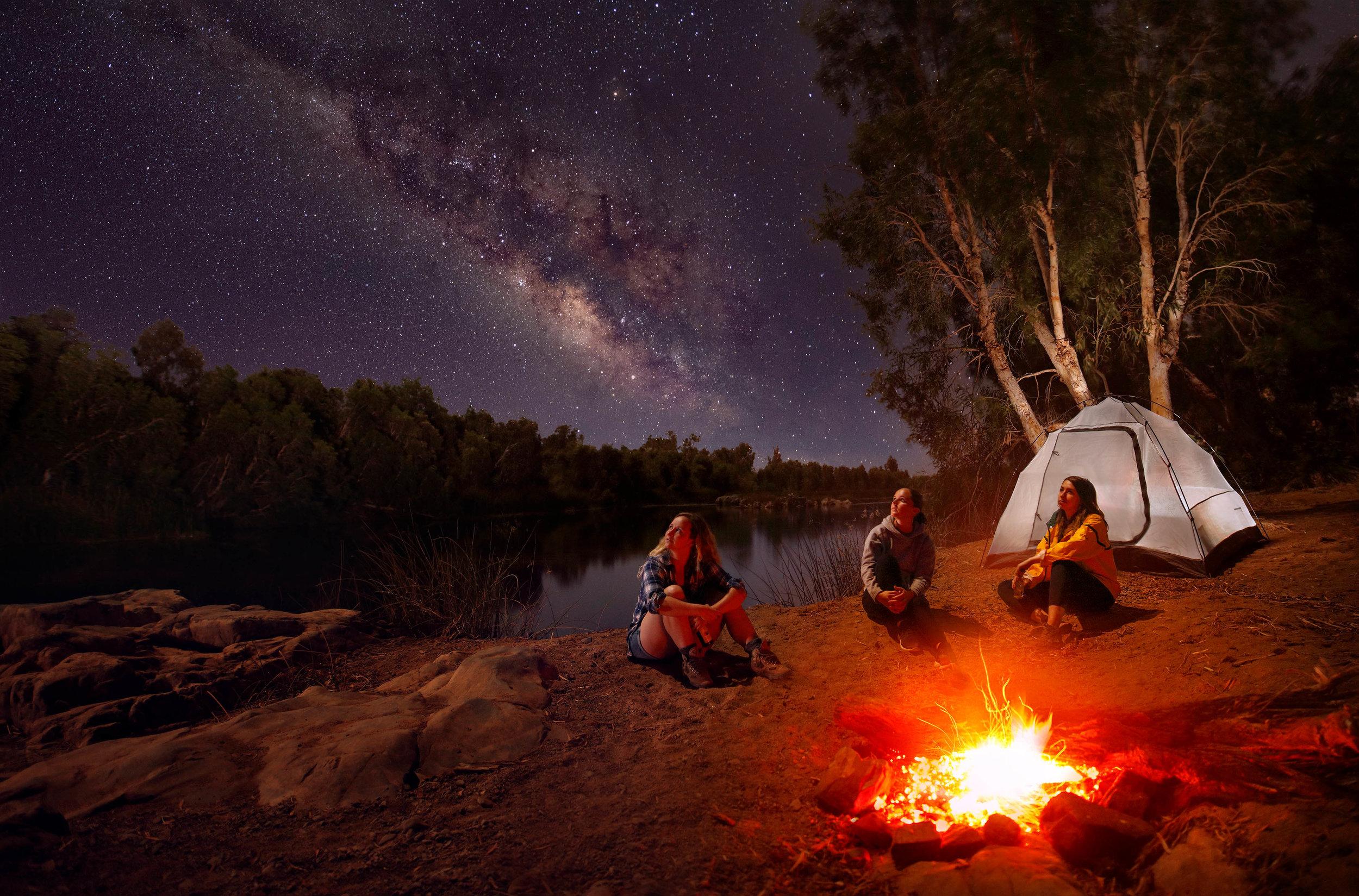 KIC_Camping_L.jpg