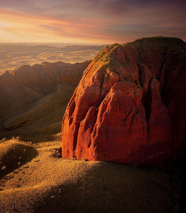 Wild West.  #westernaustralia 🚁 @helispirit  #thekimberleyaustralia