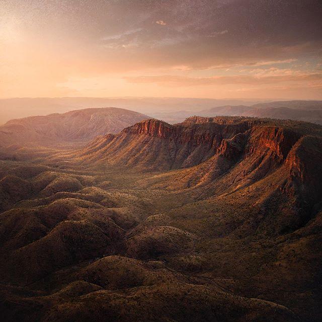 Those western hues... #thekimberleyaustralia #westernaustralia