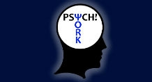 PsychYork.jpg