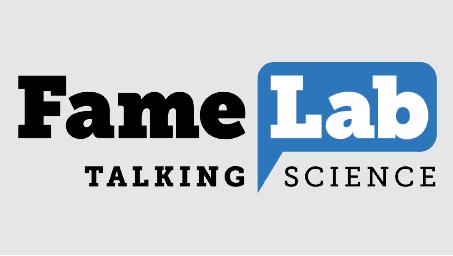 fame-lab.png