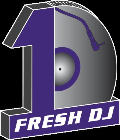 dj-logo-Website-1-copy.png