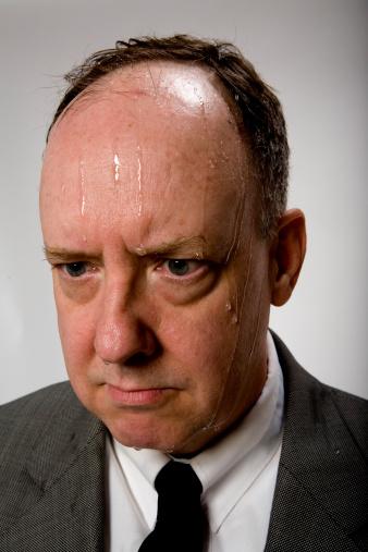 sweating-disorder-3.jpg