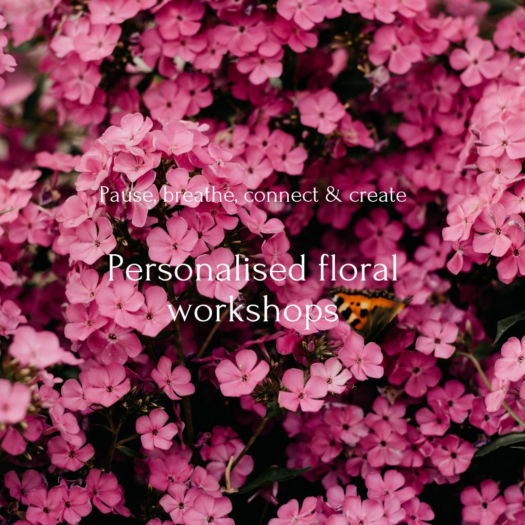 Personalised Workshop-2.png