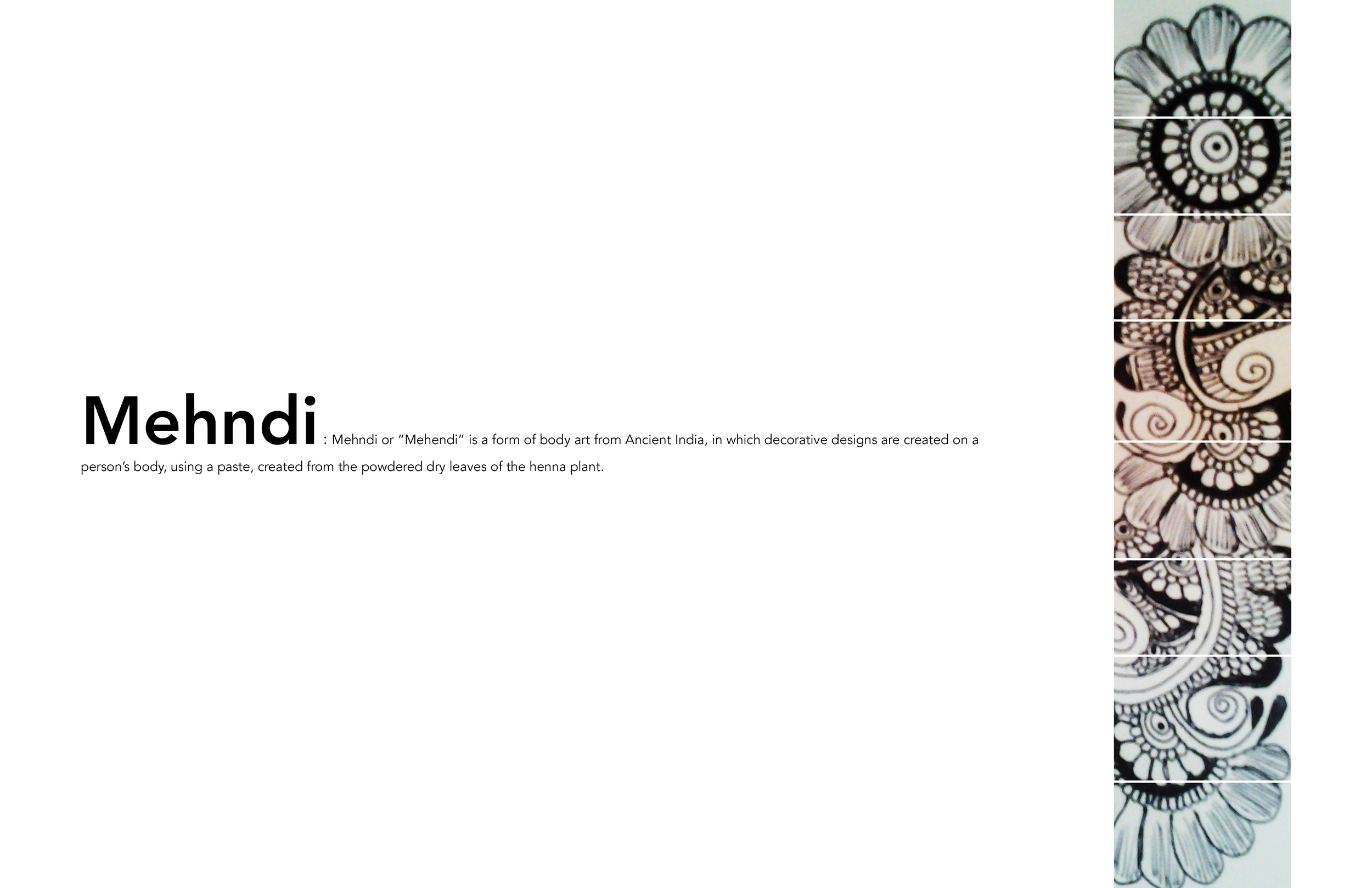 INDIA_COLLECTION_PRINT5.png