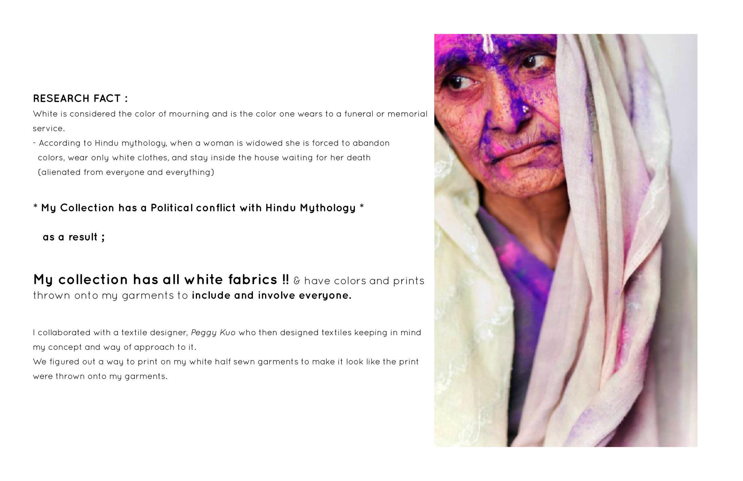 AASTHASHAH_INDIA9.jpg