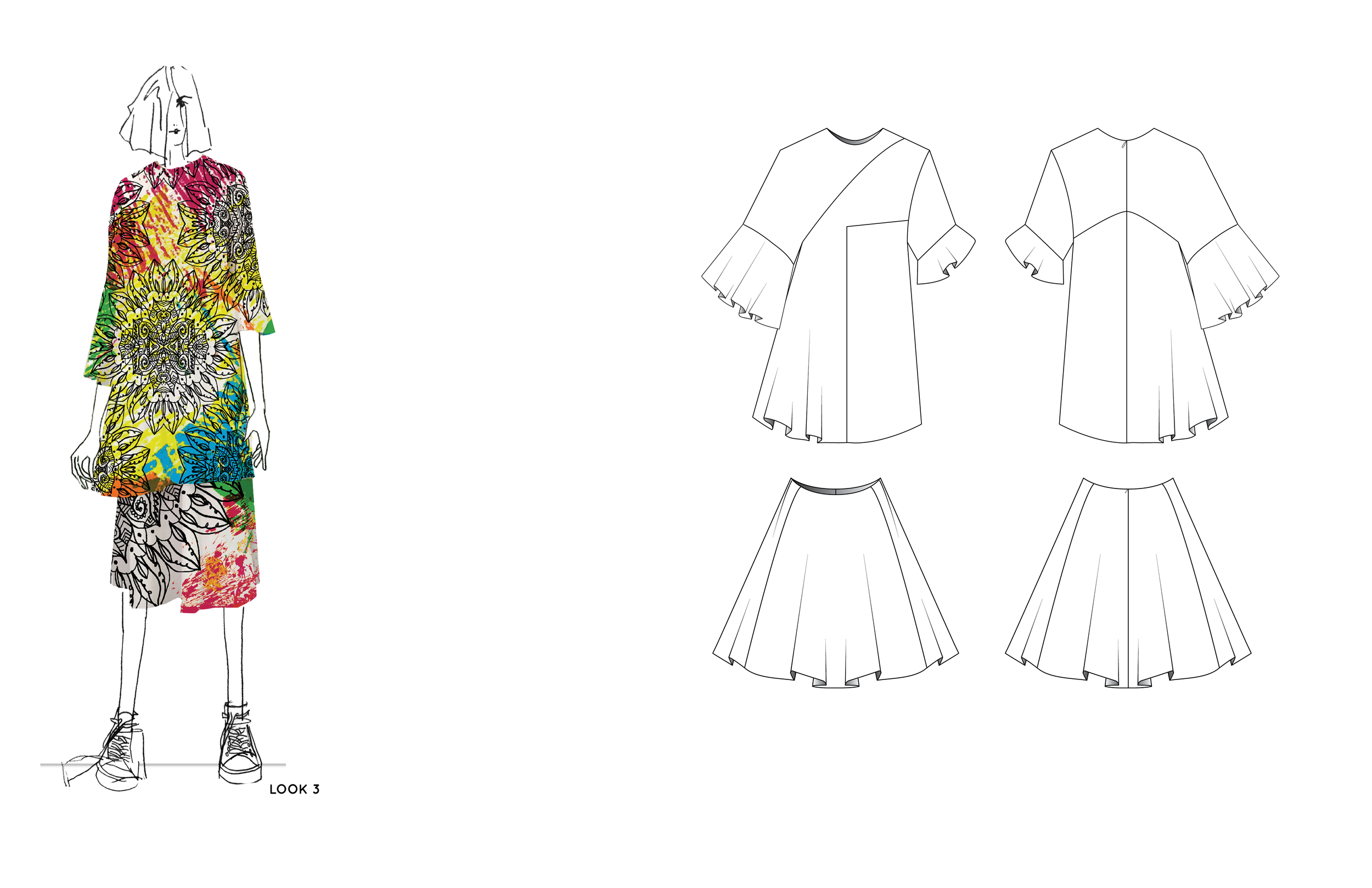 INDIA_COLLECTION_PRINT12.png