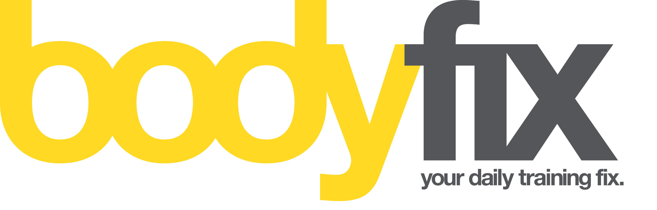 Bodyfix Logos.jpg