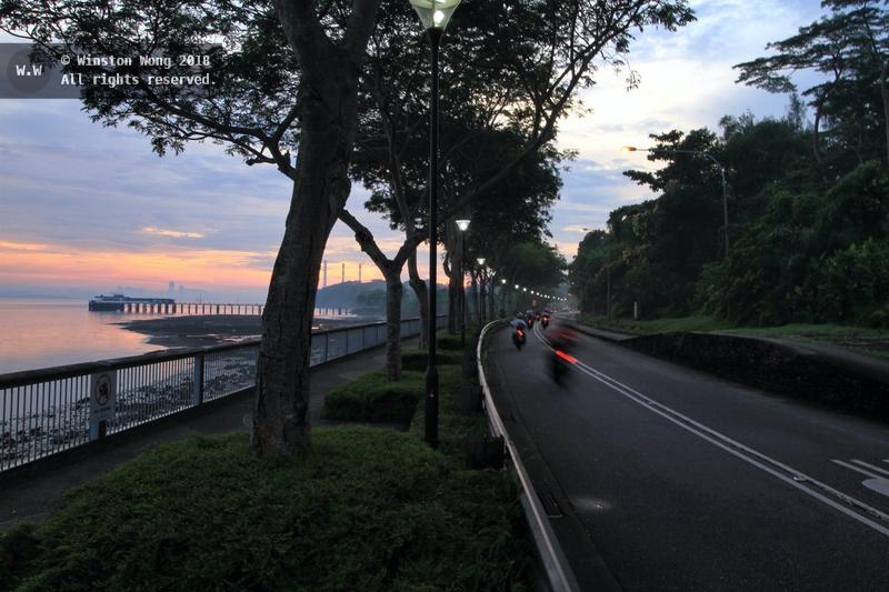 street0005.jpg
