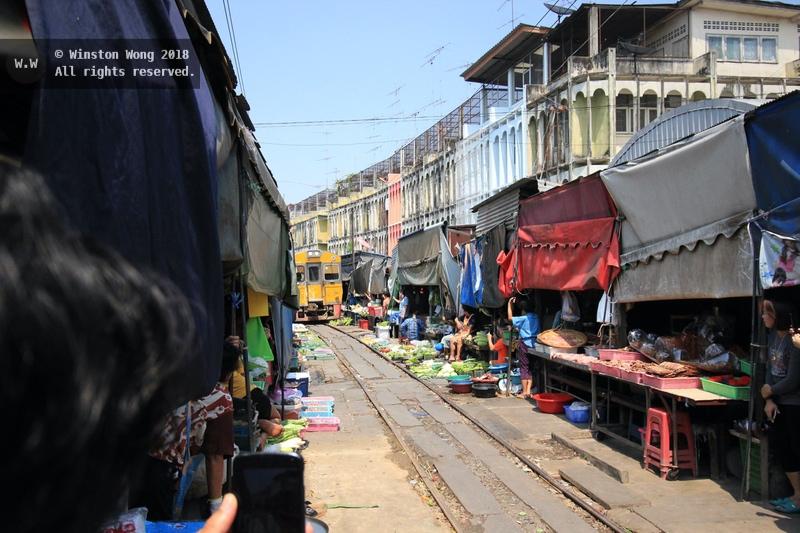 street0004.jpg