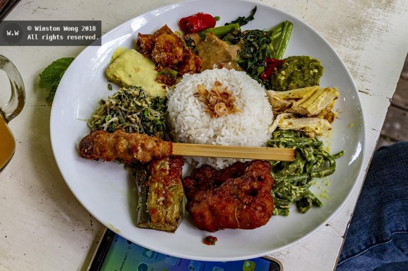 food0038.jpg