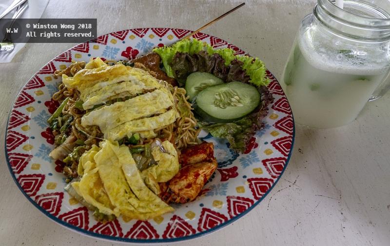 food0039.jpg