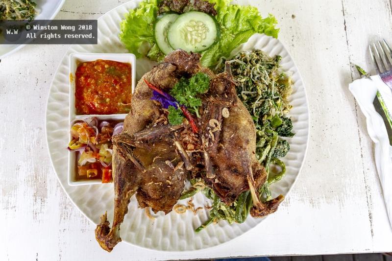 food0037.jpg