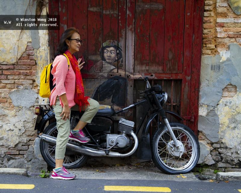 street0015.jpg
