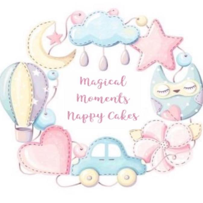 magical moments nappy cakes.jpg
