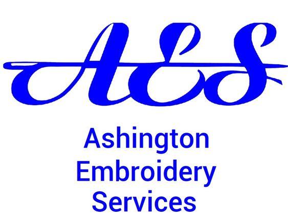ashington embroidery services.jpg