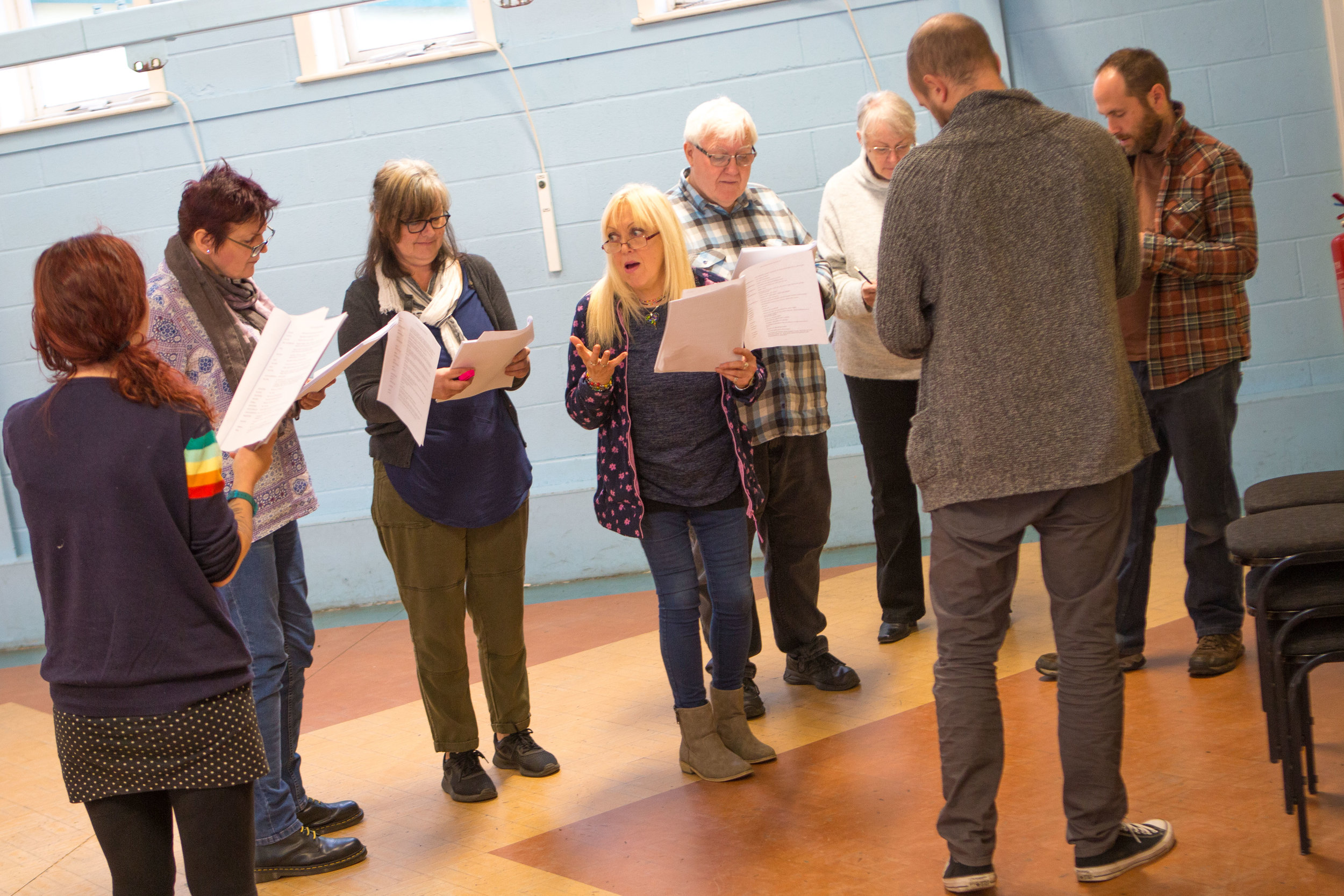 From the Ashes rehearsals credit Jason Thompson.jpg