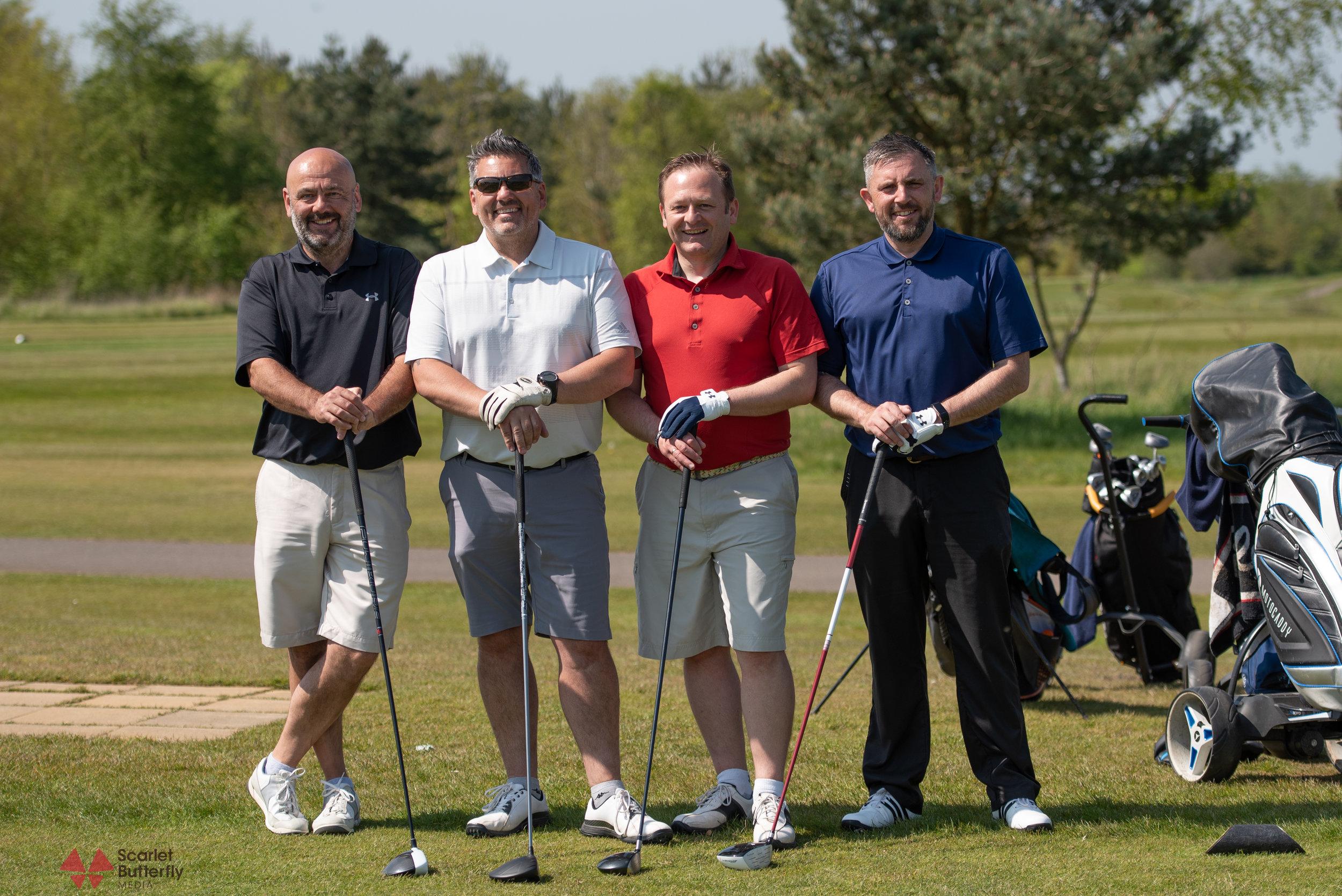 Robbie_Livermore_Memorial_Golf_Tournament_2019_v3-29.jpg