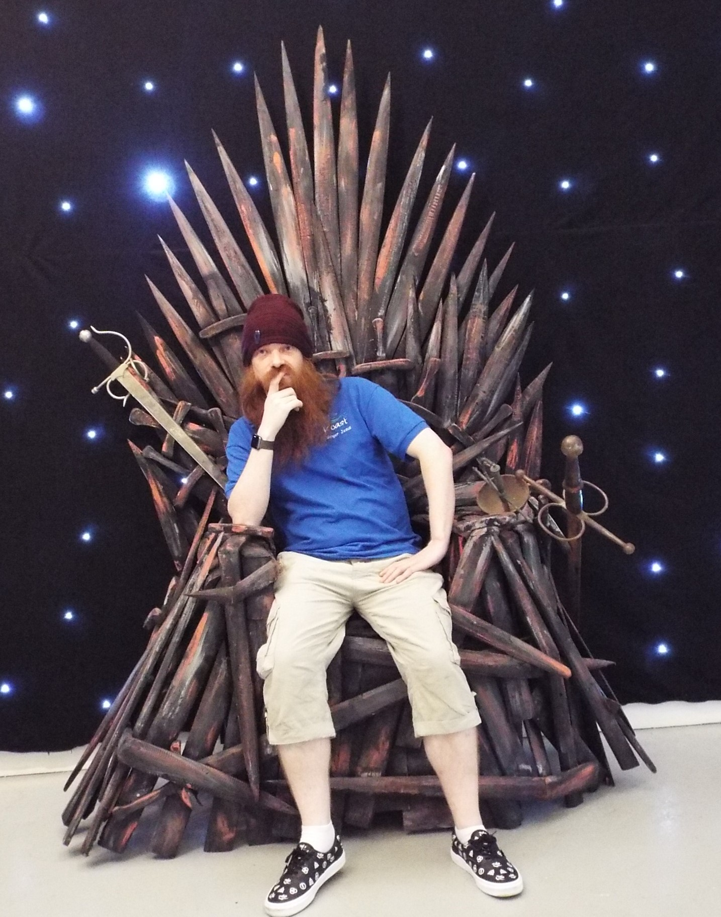 King Ginger.jpg