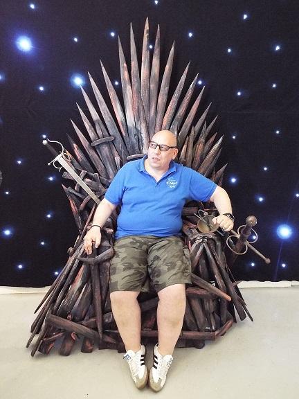 King Marty.JPG