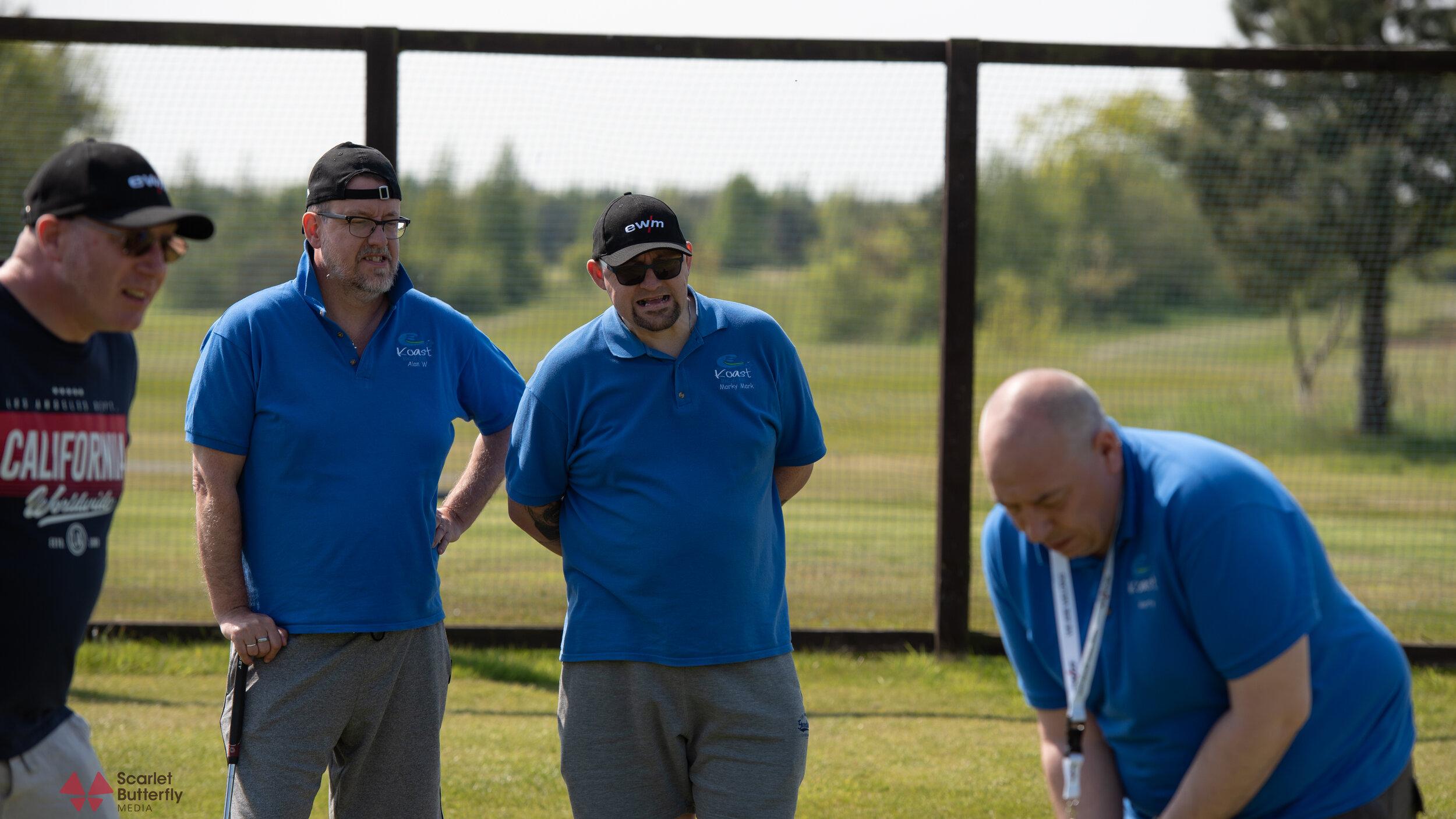 Robbie_Livermore_Memorial_Golf_Tournament_2019_v3-99.jpg