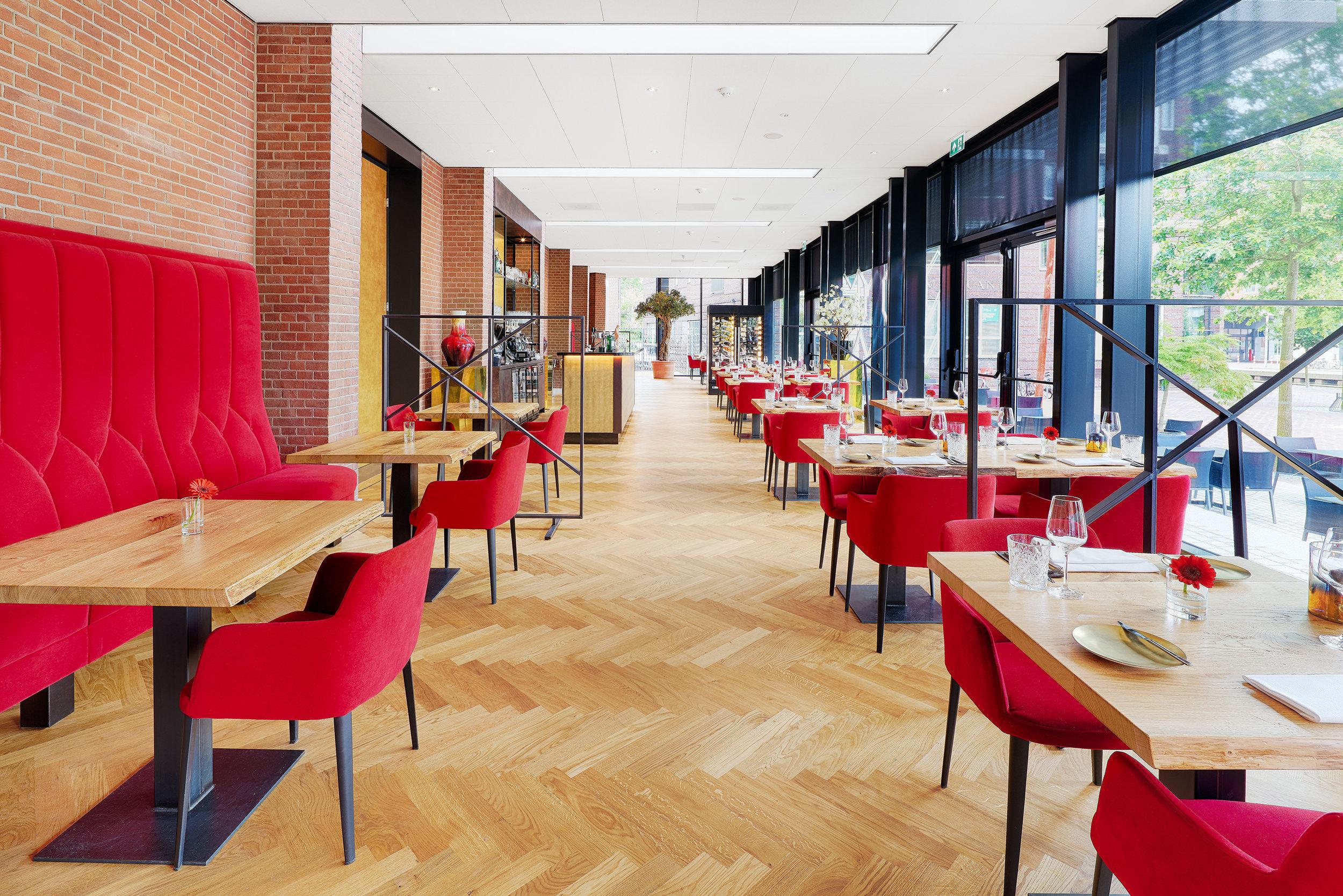 rolg restaurant-liefdegesticht-2.jpg