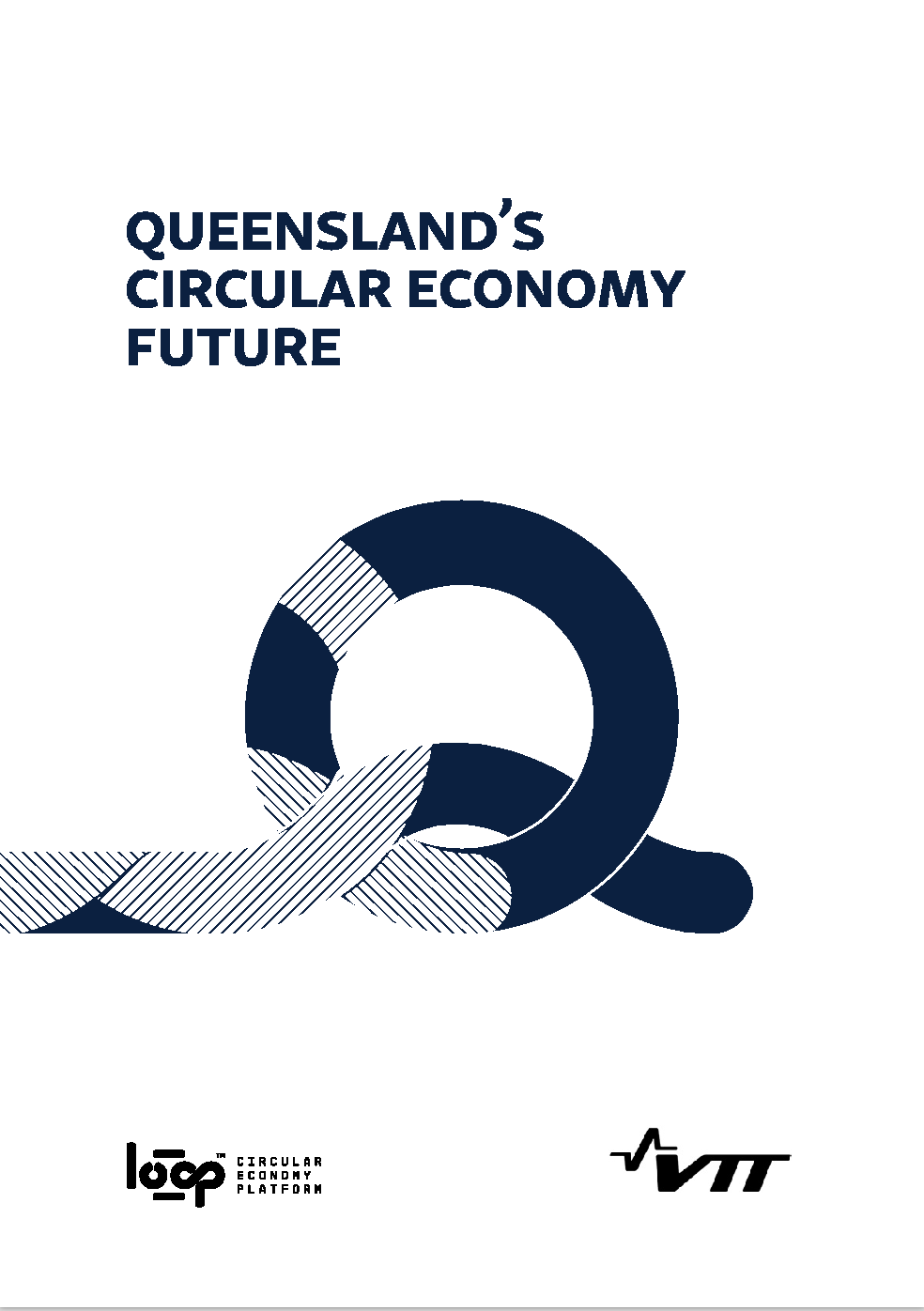 QueenslandsCircularEconomyFuture2.png