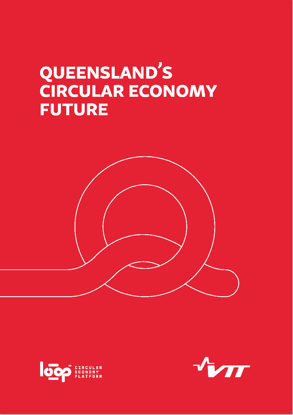 QueenslandsCircularEconomyFuture1.png