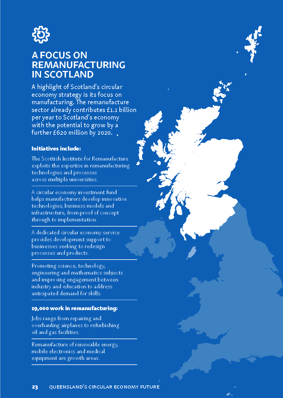 Focus on remanufacturing_Scotland.png