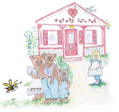 three bears cottage.png