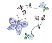 butterfly and flowers.png