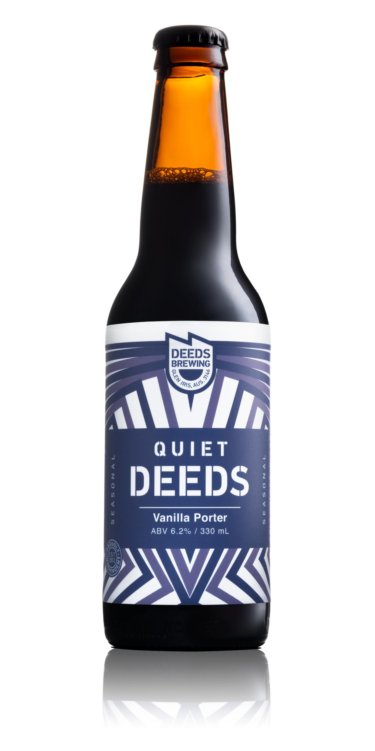 Quiet_Deeds-Bottle_Reflection-Vanilla.jpg