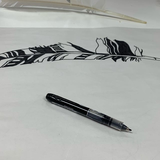 Draw Together today ! Hobby Craft Newton Abbot 11 - 12.30 Guided drawing session first one is free !!! #workshop #drawingtutorial #drawing @hobbycrafthq #HobbyCraft #illustration #illustrator