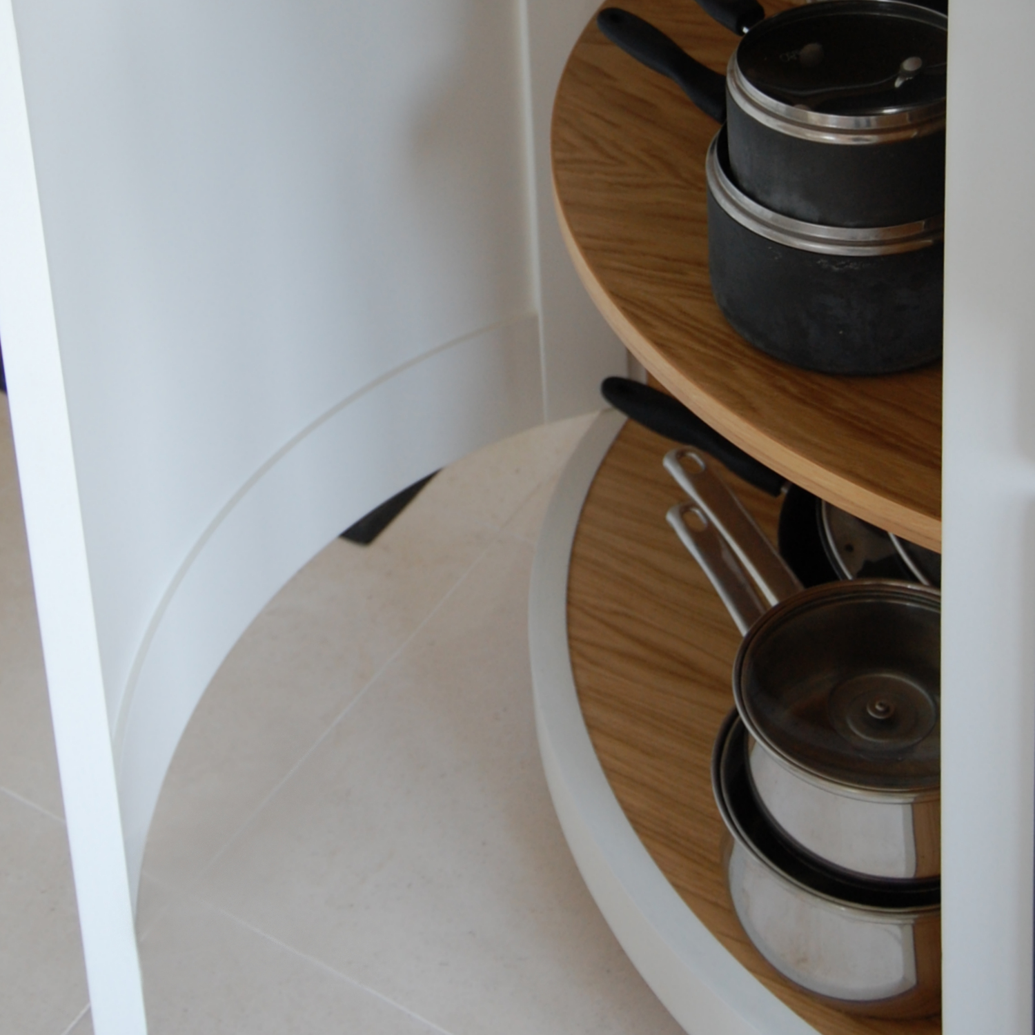 bespoke storage - curved cabinets.png