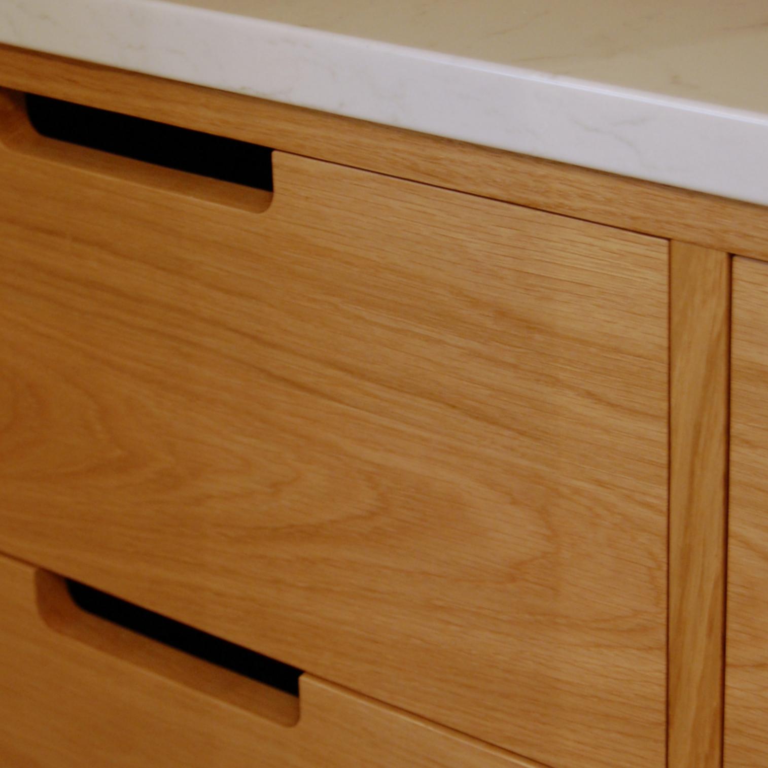 bespoke storage - larder drawers.png