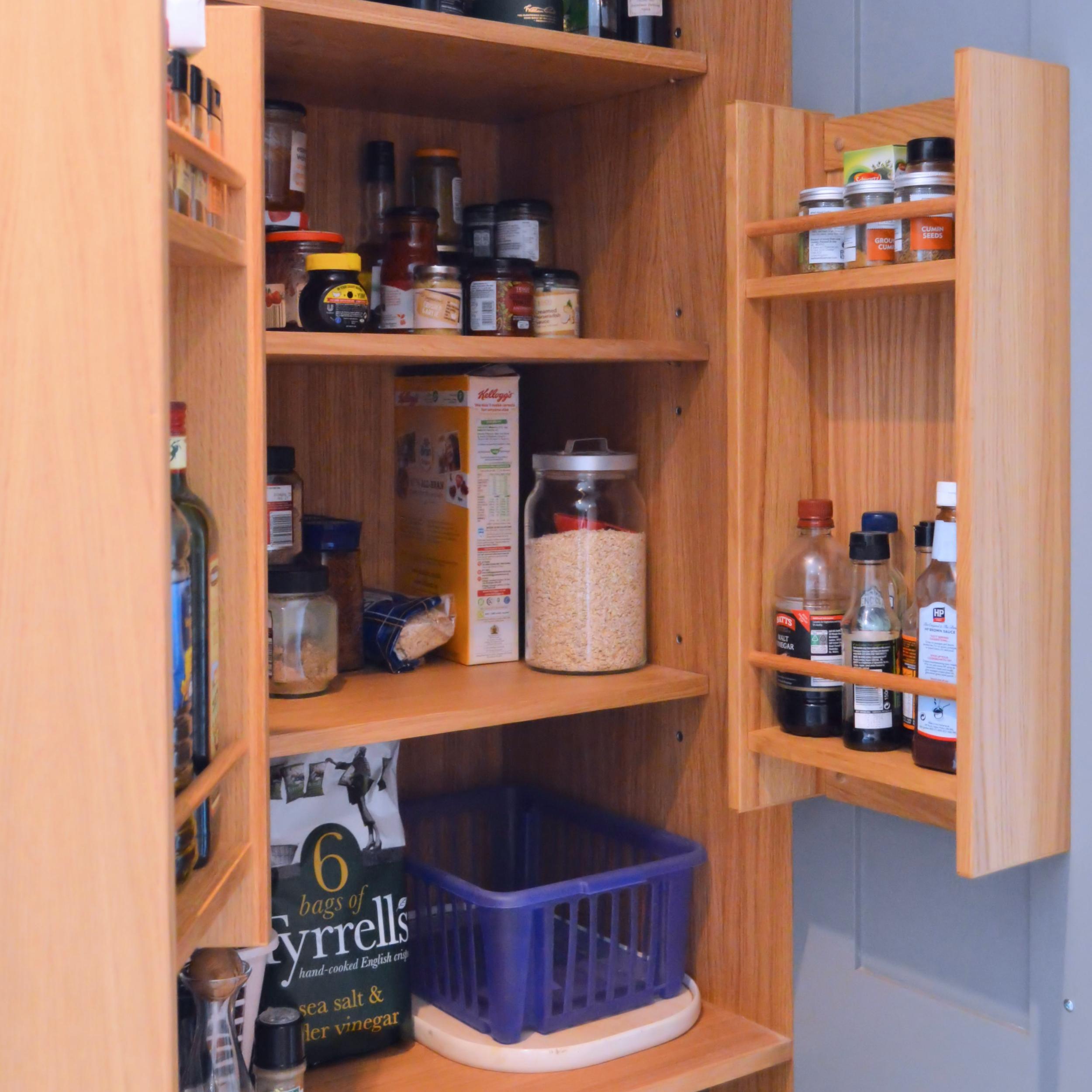 bespoke storage - spice racks.png