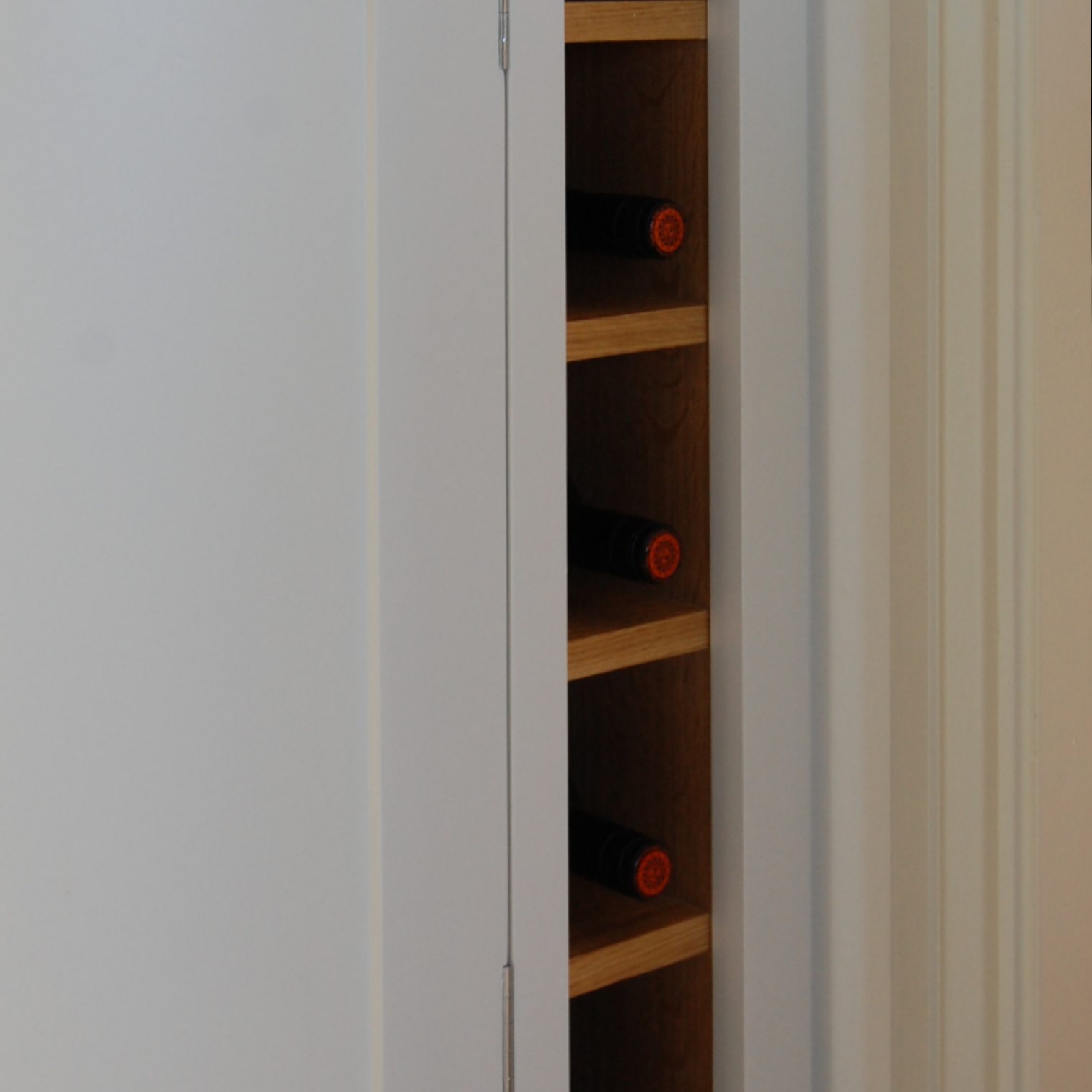 bespoke storage - wine rack.png