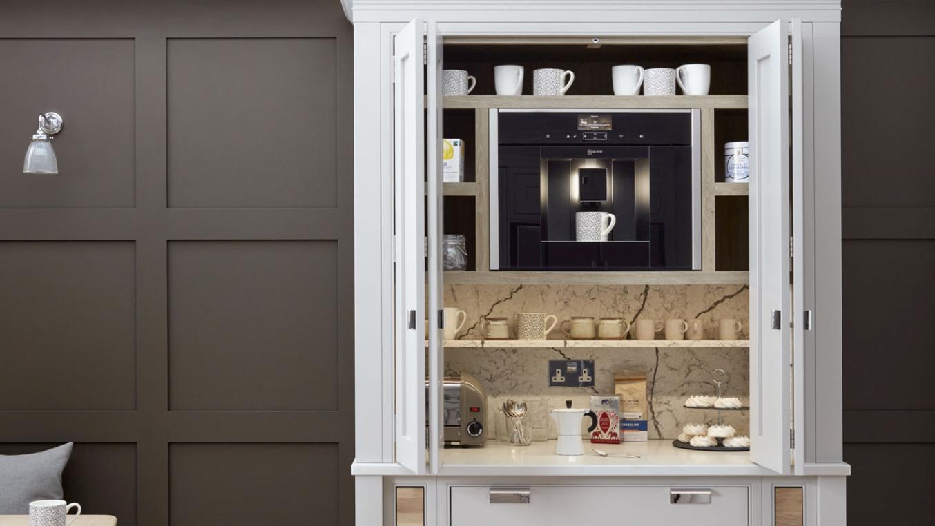 ovolo-beaded-bespoke-kitchen-larder-storage-coffee-maker.jpg