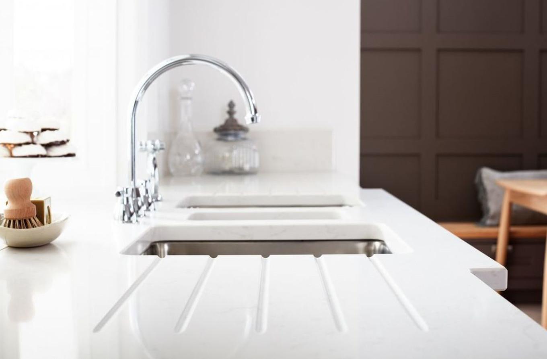 ovolo-classically-beaded-bespoke-kitchen-perrin-&-rowe-taps.jpg