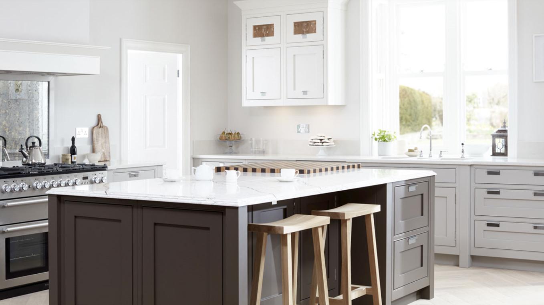 ovolo-classic-beaded-handmade-kitchen-furniture.jpg