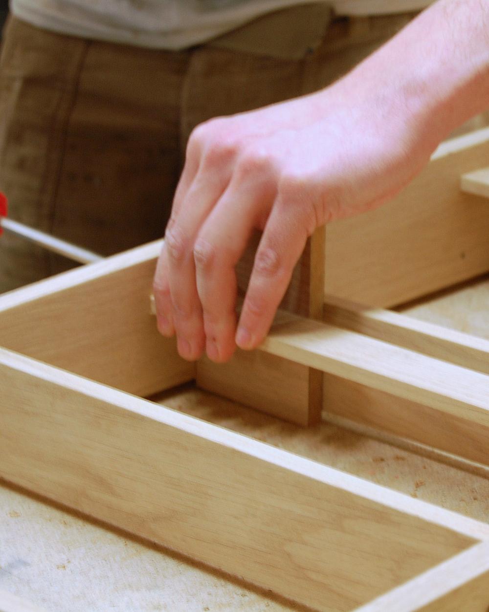 hand-crafted-oak-furniture.jpg