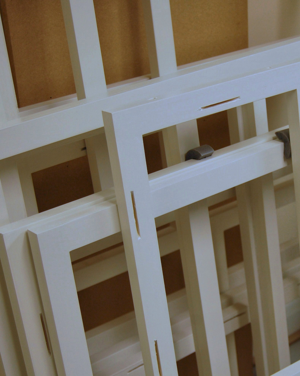 hand-made-cabinet-frames.jpg