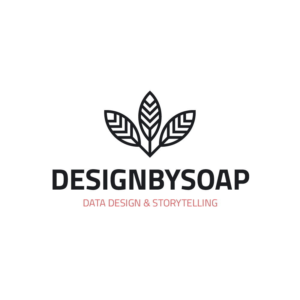 design by soap.png