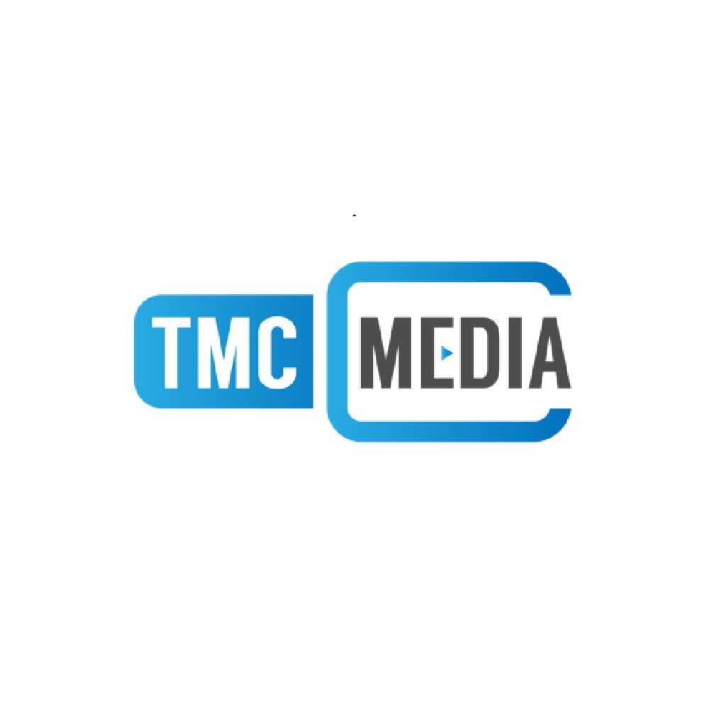 tmc media.png