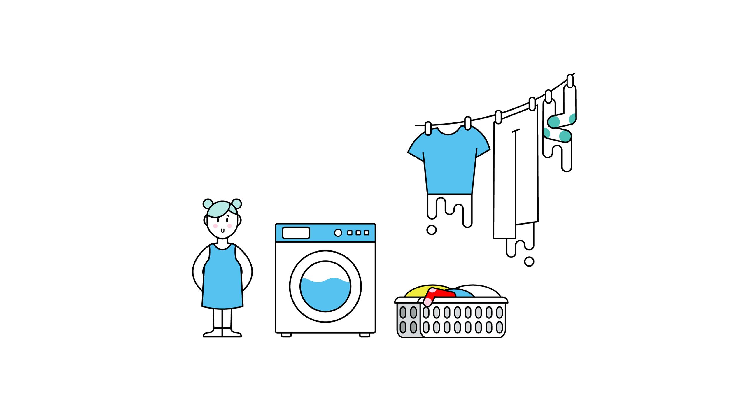 kind doet de was.png