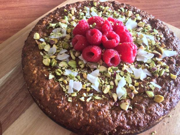 Almond Pistachio Cake.jpg